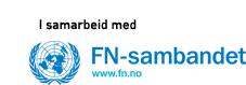 FN-sambandet logo