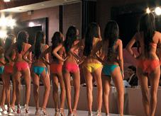 tilfeldig møte oppføringer bollywood star bilder