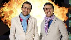 Malas Twins