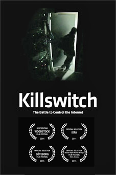 Killswitch poster