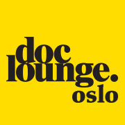 doc lounge oslo logo