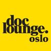 Doc Lounge Oslo
