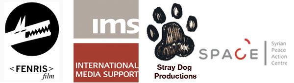 samarbeidspartnere logoer