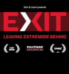 Exit bilde