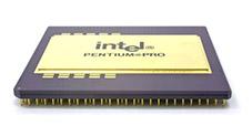 ind. rev- mikroprosessor