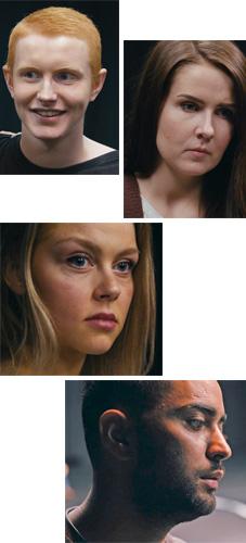 utøya-overlevere-portretter