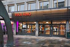 Vika Kino