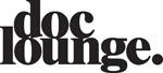 Doc Lounge logo
