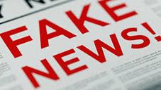 Avisside fake news