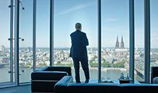 Bilde fra Oeconomia