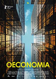 Oeconomia plakat